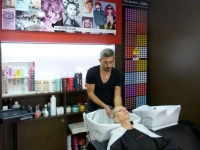 l_49723a4Salon de coiffure Aprecial à Echirolles5015f2356996af7763e8c0eb0.jpg
