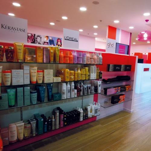 Les boutiques Aprecial et les meilleurs conseils pour vos cheveux