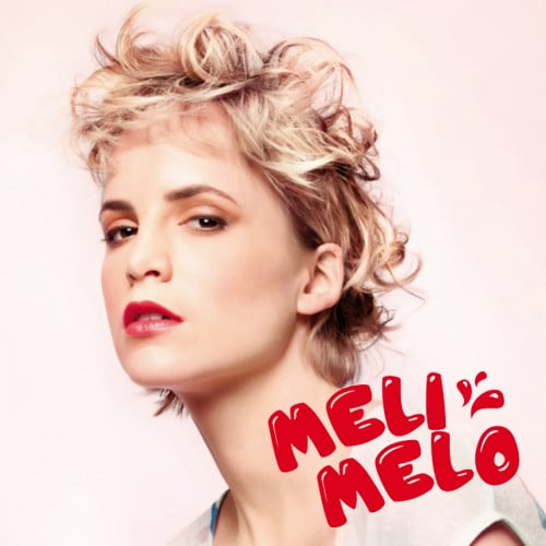 MELI MELO : Des reflets uniques et dynamiques dans vos cheveux
