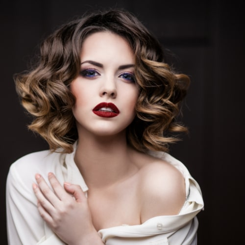 Formation coiffure colorist expert