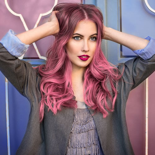 formation coiffure master colorist