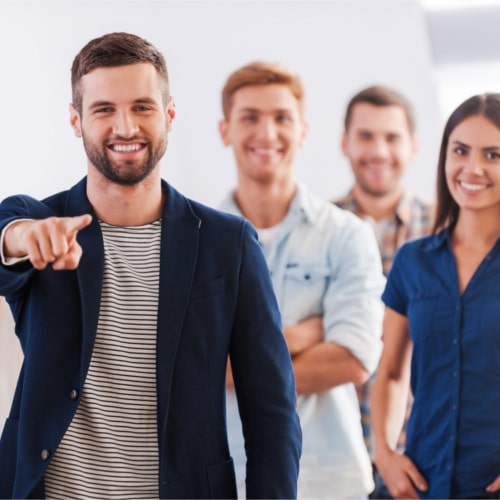 Stage et formation coiffure : coaching